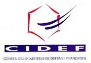 CIDEF