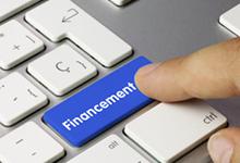 FINANCEMENT-EXPORT