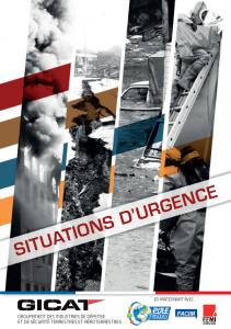 brochure-situations-durgence