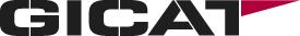 SCORPION برنامج طموح  لتحديث القوات البرية الفرنسية Logo-gicat