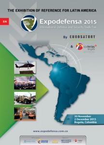 Expodefensa2015