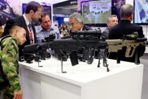 expodefensa_2015_international_defense_and_security_trade_fair_Colombia_Bogota_online_show_daily_315_001