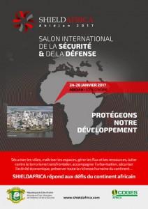 plaquette-shieldafrica