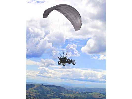 636010714481306714-DFN-flying-car