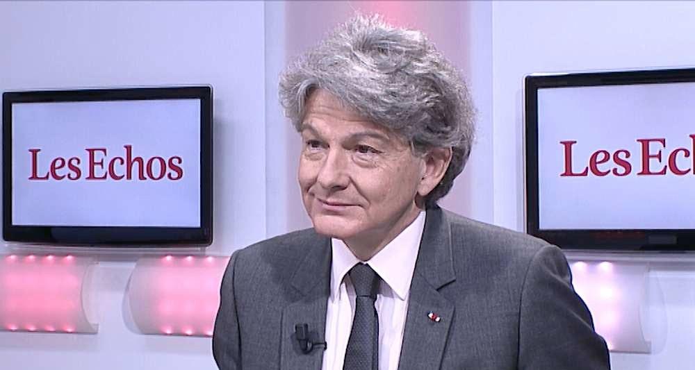 2035591_lecart-qui-separe-la-france-et-lallemagne-est-mortifere-estime-thierry-breton-web-tete-0211400937663_1000x533