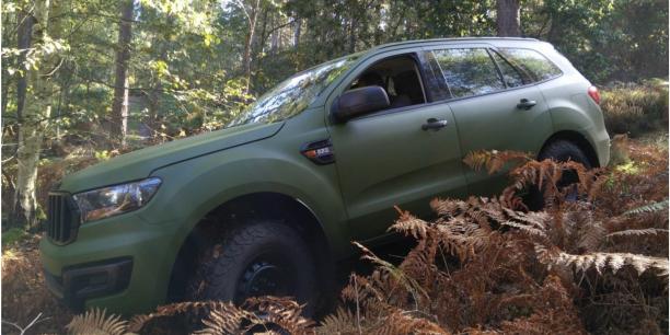 renault-trucks-defense-rtd-vltp-np-vehicules-legers-de-transport-de-personnes-non-protege-ford
