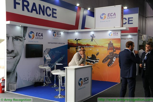ECA_from_France_can_offer_state-of-the-art_unmanned_solutions_for_armed_forces_of_South_America_640_001