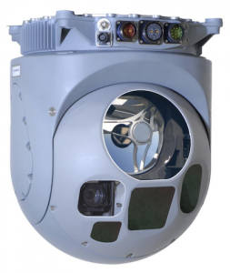 EUROFLIR-410-253×300
