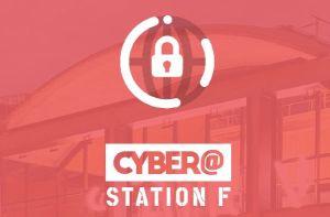CyberF-121017