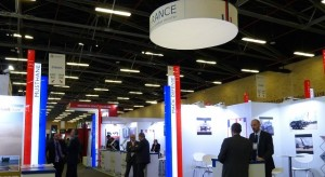 Pavillons-France