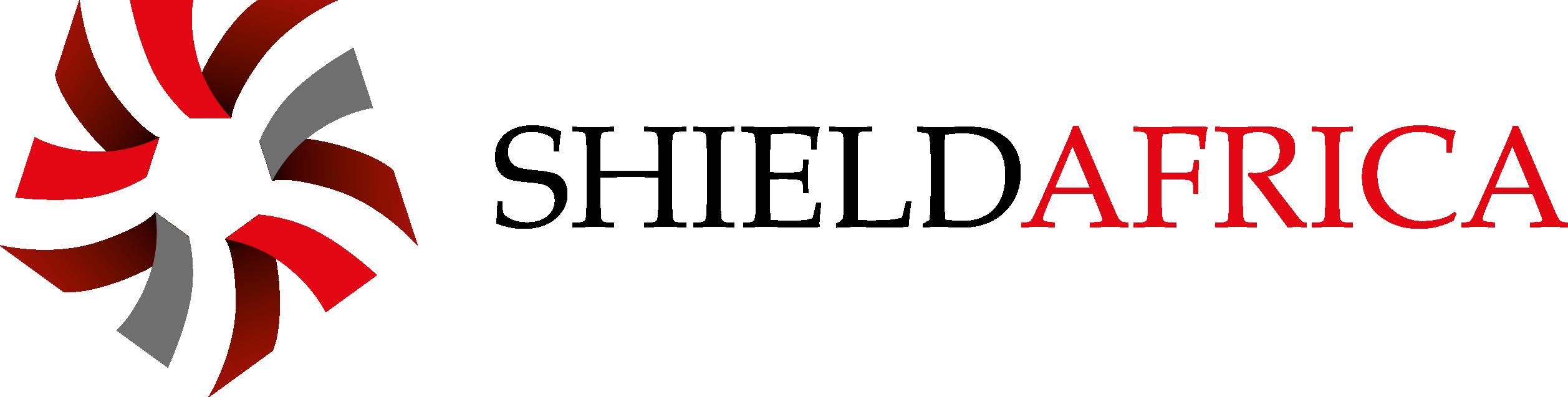 LogoSA_Seul_FdClair