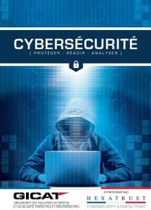 brochure-cybersecurite
