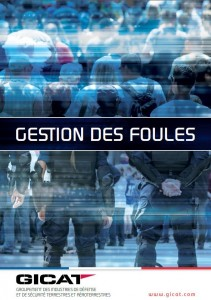 brochure-gestion-foules