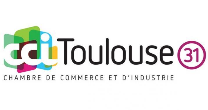 cci-toulouse