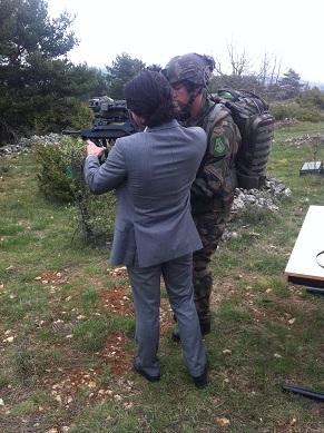 VP-Defense 2014-2