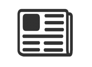 icon-press