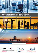 securite-aeroports