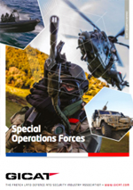 special-operations-forces