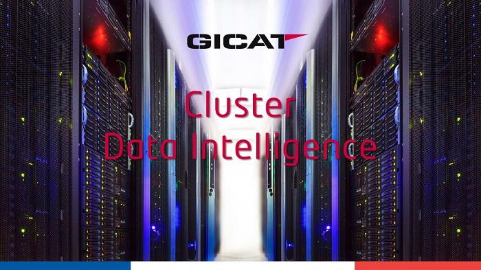 Cluster-Data-Int-GICAT-V2