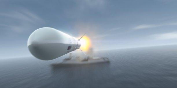 missile-sea-ceptor-de-mbda