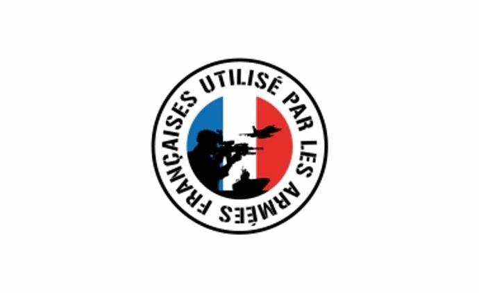 label_utilise_armees_francaises