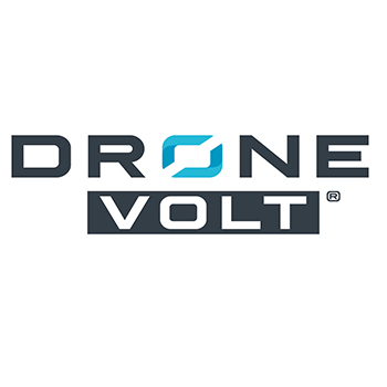 Drone-Volt-resized