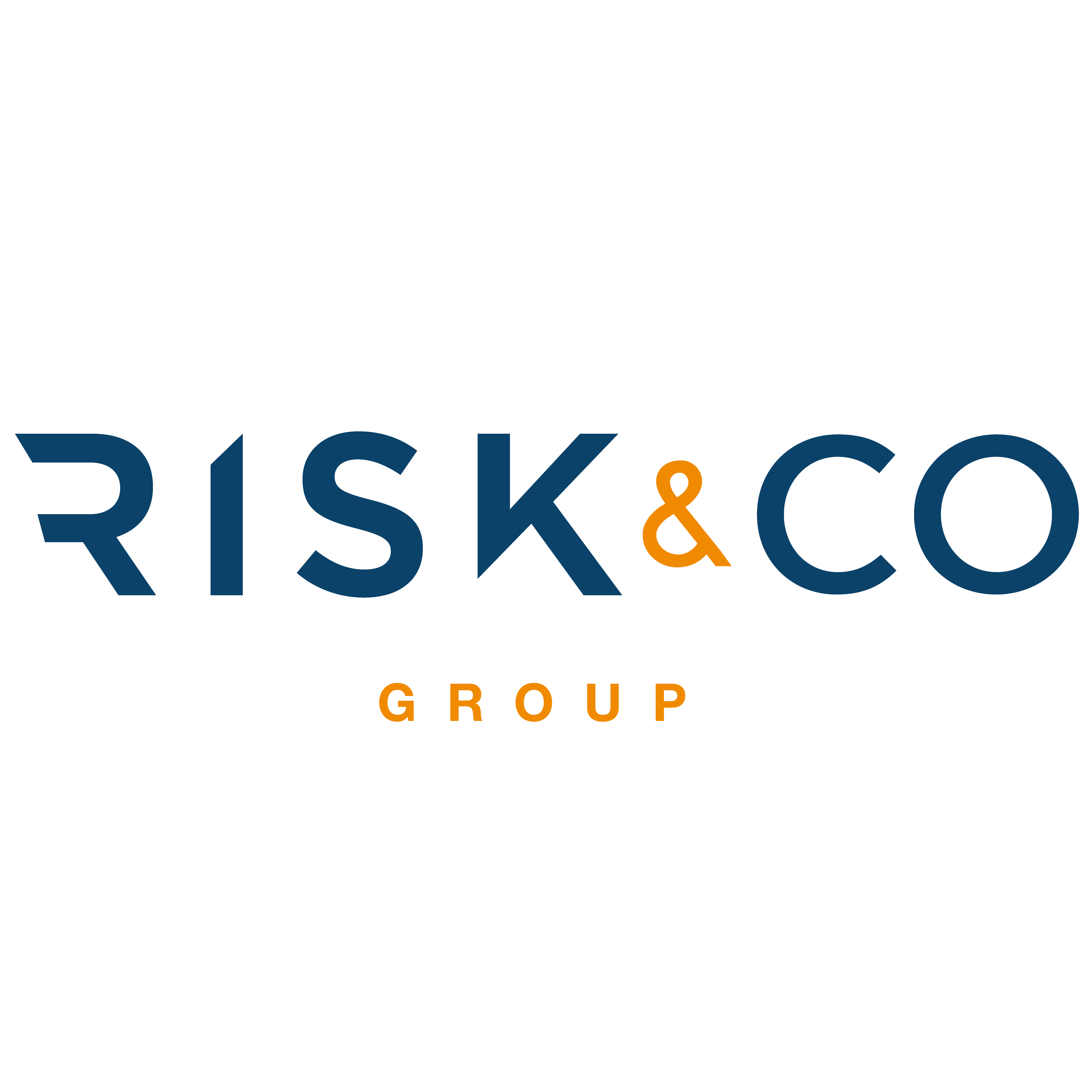 RISK-AND-CO-250×250