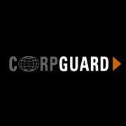 corpguard-squarelogo-1455200535230