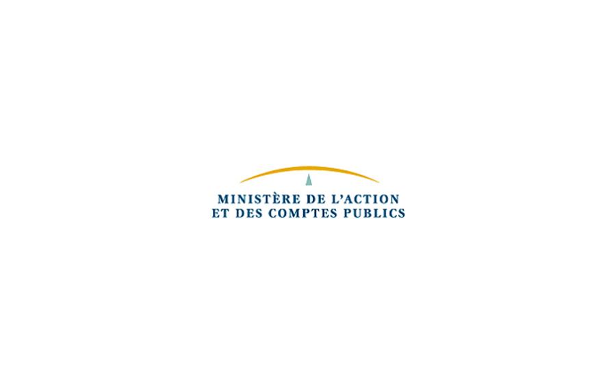ministere-action-comptes-publics