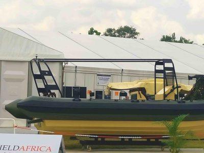 ShieldAfrica IMG_6362